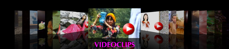 videoclips-links